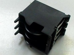 COMPAQ 247134-002 200W POWER SUPPLY USED
