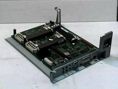 COMPAQ 317706-001 PC  used