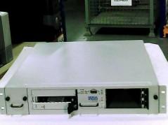 NOKIA IP2650 Network Hub  used