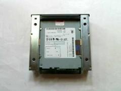 IOMEGA 31234401 REV 35-90GB...