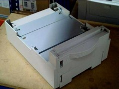 OKI EN2910B Printer Part  used