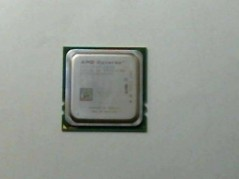 AMD 448035-001...