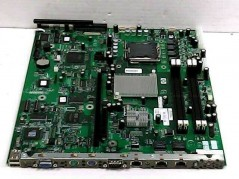 CRISTIE TS6000 TS6000 EXT SCSI/PAR TBU USED