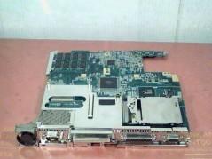 TOSHIBA P000236130 PC  used