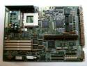 DELTA ELECTRONICS DDS-145PB-4 (DE 450D2LP) PSU USED