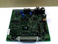 ADIC 98-5300-03 FASTSTOR DLT4000 SE USED