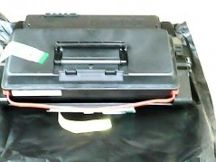 XEROX 106R01370 Printer...
