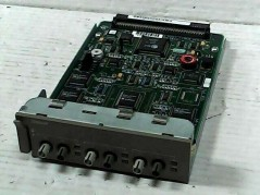 HP 366505-001 300W POWER SUPPLY USED
