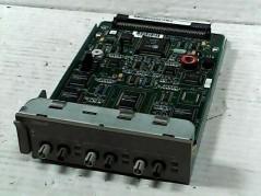 HP 366505-001 300W POWER SUPPLY USED