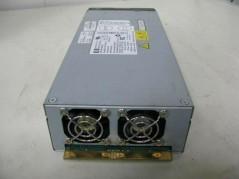 """DELL W345K 73GB 15K 2.5"""" SAS HDD IN CADDY USED"""