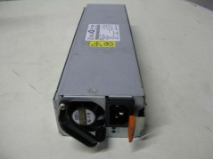 """HP 434916-001 72GB 10K RPM 2.5"""" SAS USED"""