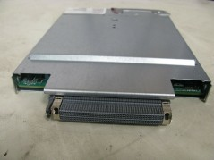 "DELL M8033 146GB 10K 3.5"" SAS HDD USED"