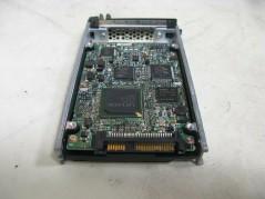 LEXMARK OPTRA S2450/N 99A1191 220V FUSER USED
