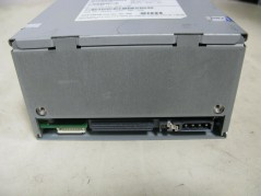 SAMSUNG JC93-00794A CLP-680ND FRAME-RETARD-HOLDER NEW