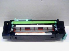 QMS 825123846 Printer Part...