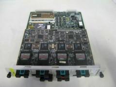 CABLETRON FDMMIM-04 Network...