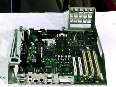 IBM 09N7812 PC  used