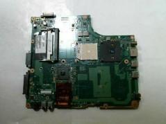 TOSHIBA V000108970 PC  used