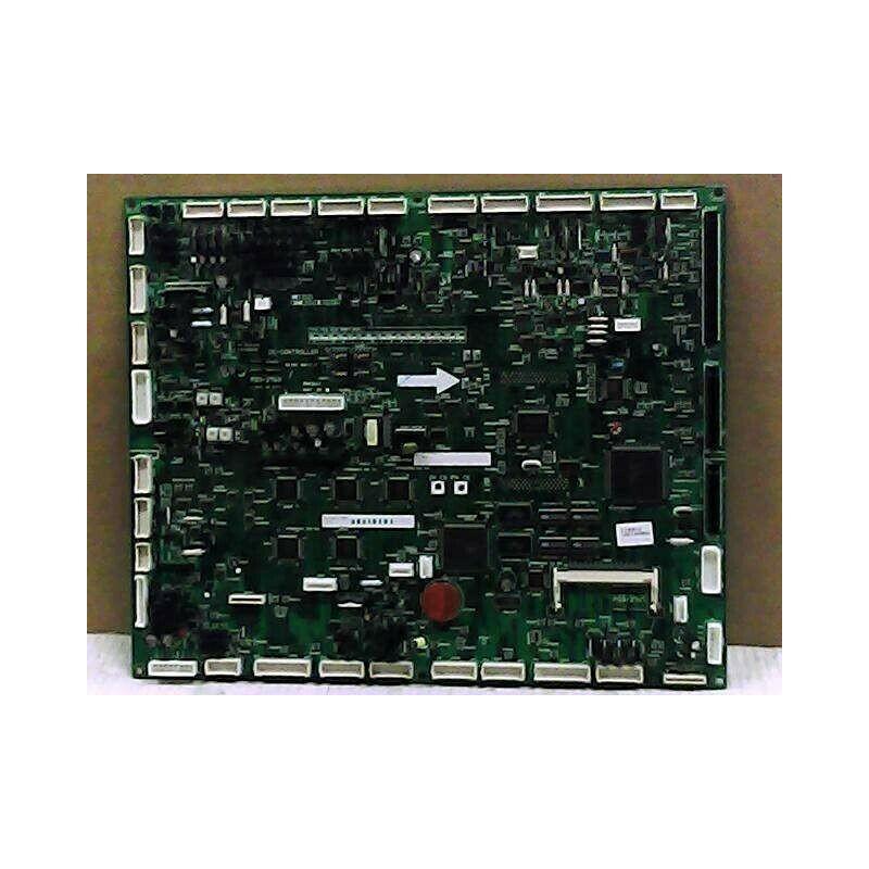 HP 295365-002 PDU SINGLE INPUT USED