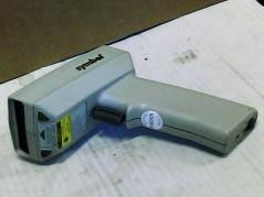 SYMBOL LS-2020MX-I200A...