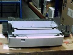 MOUNTAIN 45-32614-01 M2100 2.2GB MASS STORAGE SCSI TBU USED