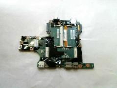 IBM 43Y9209 PC  used