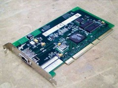 DELL 1177R Network Card  used