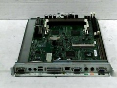 IBM 85G8551 THINKPAD755CX/CV DC-DC CARD USED