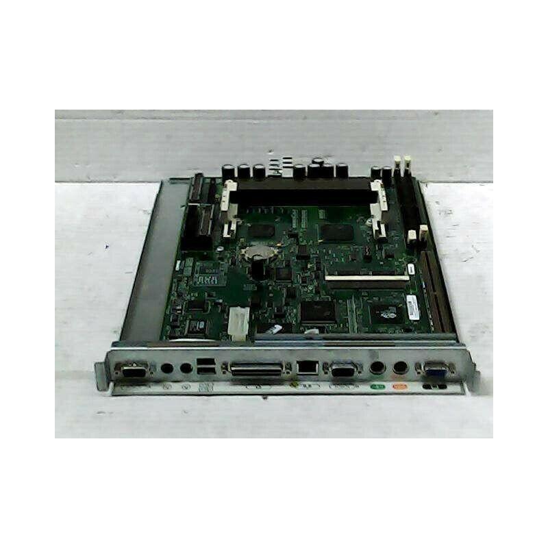 IBM 85G8551 THINKPAD755CX/CV DC-DC CARD USED