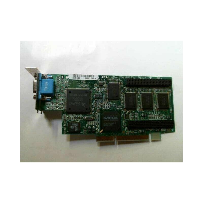 HP 335183-001 50-60HZ - 300 WATTS, (PFC) USED
