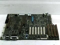 IBM 01K7267 PC  used