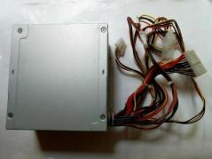 XYPLEX 350-5806C PS150 POWER MODULE USED