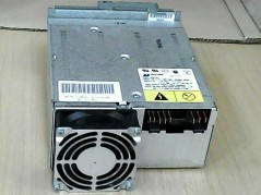 IBM 01K9878 PC  used