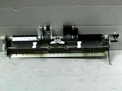 FUJITSU D202-A1 DL1250 24PIN PRINTHEAD USED