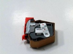 GENICOM 44C502565-G05 SMHI/4 BOARD USED