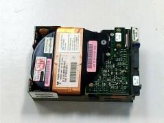 IBM 85F0012 Hard Drives  used