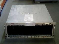 NCR 497-0425123 300W PSU USED