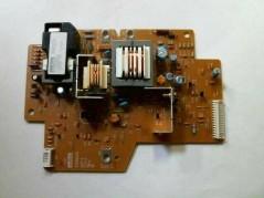 NCR 497-0430958 USB BIG TICKET KEYBOARD USED