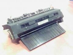 NCR 497-0432900 USB KEYBOARD (BLACK) USED