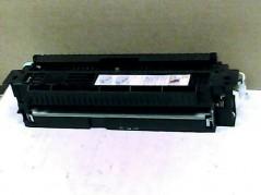 EPSON C13S052003 Printer...