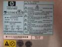 HP 460968-001 365W POWER SUPPLY USED