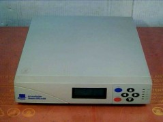 3COM 3C400000 Network Hub...