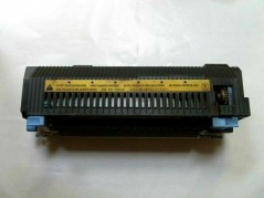 HP C4084-69003 Printer Part...