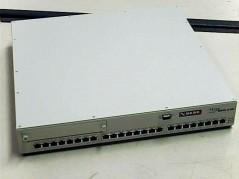 NBASE NH2024-10 Network Hub...
