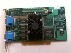 BLACKBOX LH1700A-SC MEDIA CONVERTER 100BASE-TX TO FX