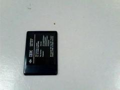 IBM 81X4443 POS  used