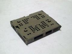 IBM 38F5850 POS  used