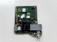 IDATA 913044-101 Printer...