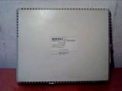 US ROBOTICS 81-010053-00 SPORTSTER WINMODEM PC CARD USED