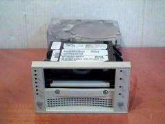 DEC 70-60344-01 35/70GB...